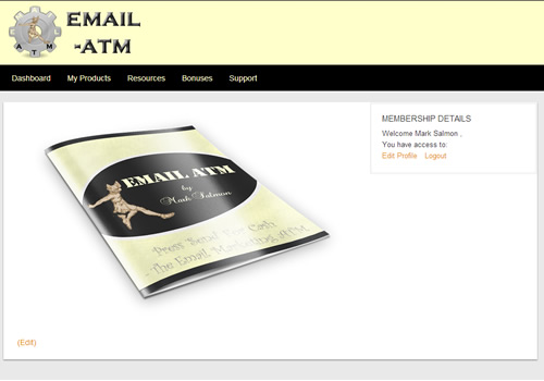Email ATM Website 500 x 350